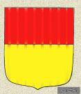 Escudo del apellido Feliciano
