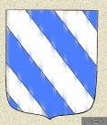 Escudo del apellido Galati