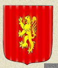 Escudo del apellido Galos