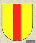 Escudo del apellido Iñiguez
